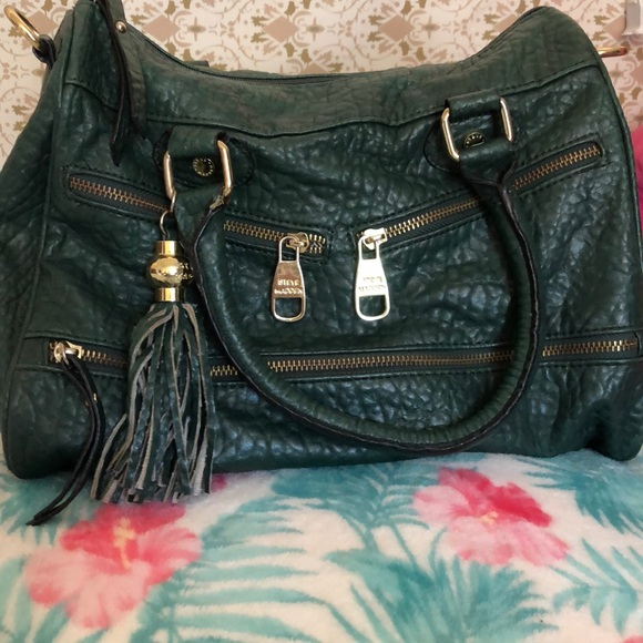 Steve Madden Handbags - Purse